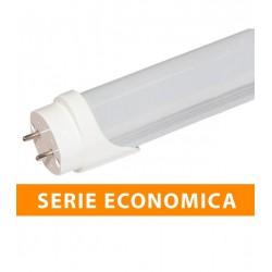 TUBO LED 14W 90CM T8 S