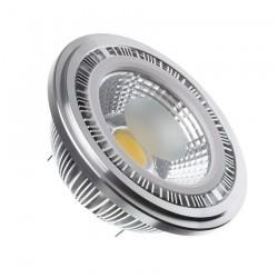LAMPADA LED COB 18W AR111