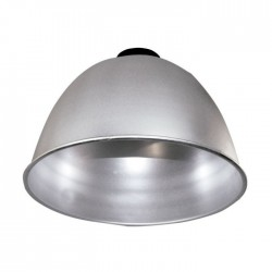 CAMPANA INDUSTRIALE X LED E40