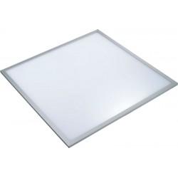 PANNELLO LED 48W 60X60 CM