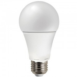 Lampadina LED Bulbo 12W A60