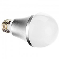 LAMPADINA LED BULBO 7W E27
