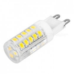 Lampada LED 5W G9 360°