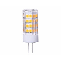 Lampada LED 5W G4 12V 360°